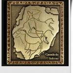 Pre Historic Log Book of Coa Valley