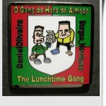 LunchtimeGangBN-Front-Album