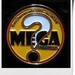 MEGA Pathtag