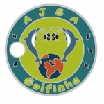 AJSA & Golfinha – 1st Portuguese Tag