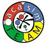 blueprint-AcasimTEAM