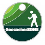 blueprint-GeocacherZONE
