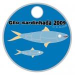 GeoSardinhada 2009