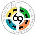 blueprint-lufi69