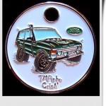 TMPinho-Album