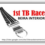 1st TB Race Beira Interior