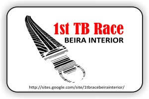 1st Beira Interior TB Race