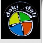 Dakidali Pathtag