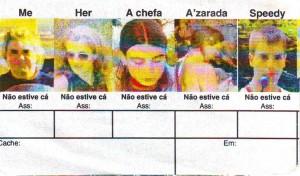 Folha-2cotas
