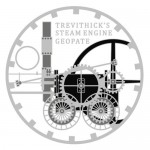 blueprint-12053-Trevithick's Steam Engine-GEOPATE-Greatest Inventions Club