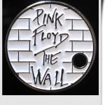 PinkFloyd-Pathtag-Album