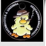 RavenMaster&Uindinha#1-Pathtag-Album