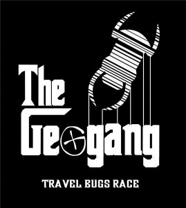 TheGeogang-logo
