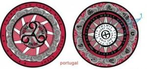 999Portugal
