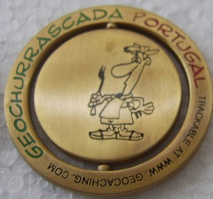 Geochurrascada2009-Back-sample