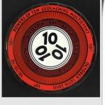 10-10-10-Tomar-Back-Album