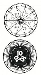 101010-Desenho-Inicial