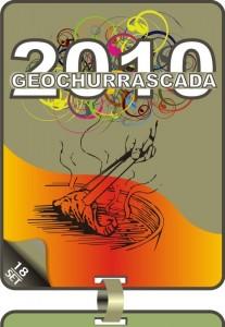Geochurrascada2010-Arte