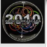 Geochurrascada2010-BN-Front-Album