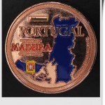 Madeira-Polished Copper-Front-Album